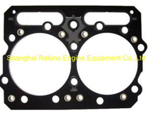 CCEC Cummins NT855 Cylinder head gasket 4058790 engine parts