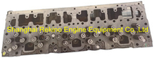 Cummins M11 ISM11 QSM11 Cylinder head assembly 4083403 4952405 4962454 4003988 2864028 engine parts