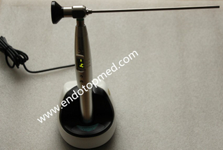 Medical LED Portable Examination Light