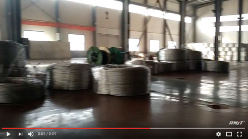 5---Raw-Aluminum-Wire-Stored-and-Ready-for-Drawing-to-Specified-Diameter.jpg