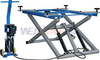 Protable Car Lift For Sale