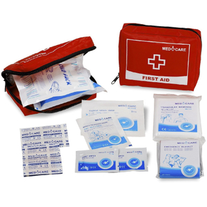 Easycare first aid kit