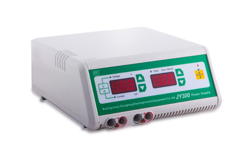 FSF Basic Power Supply