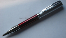 Corporate Business Executive Gift Heavy Metal Pen