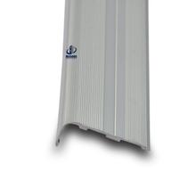 美碩純鋁合金防滑條帶防滑刻紋MSSNA-1