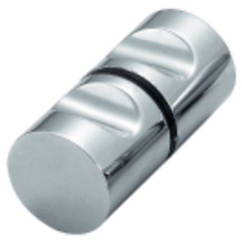 Shower Knob (FS-610)