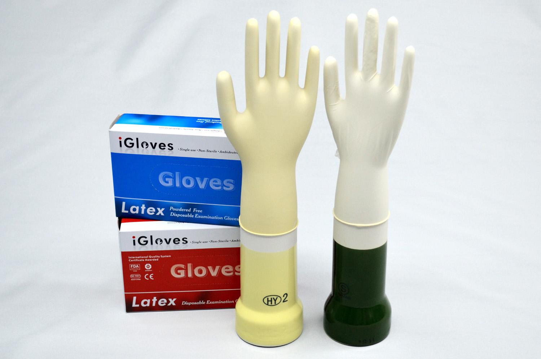 guantes de látex 3.jpg