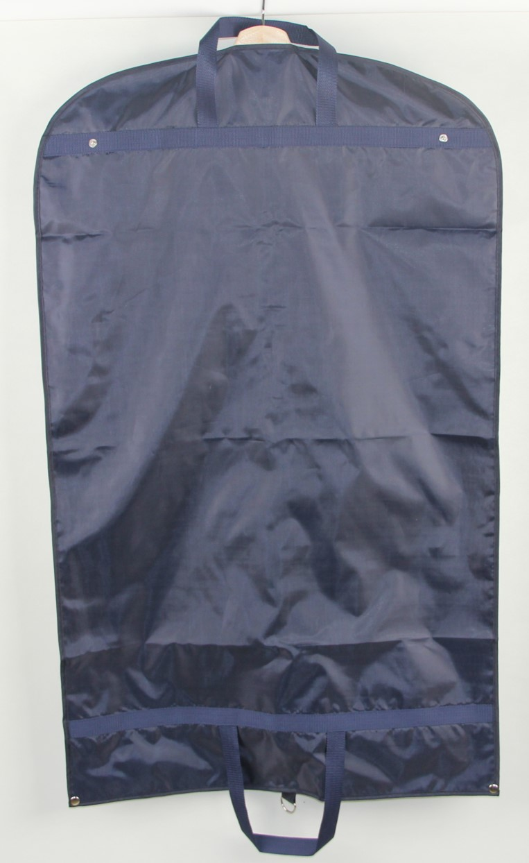 suit cover,with or without handles