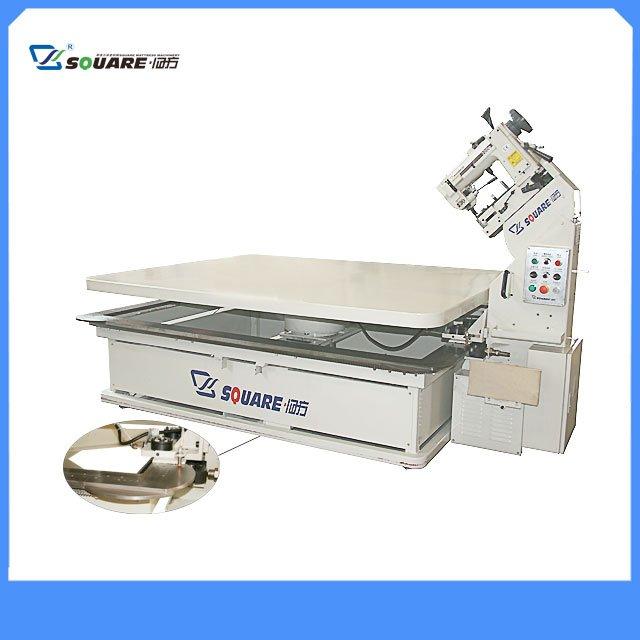 FB6-mattress-tape-edge-machine