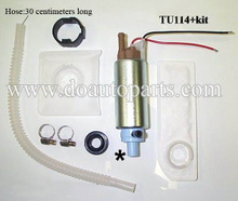 Fuel Pump with Kit