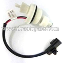 Water sensor for toyota