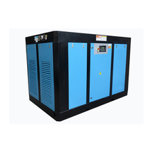 High Efficient Screw Air Compressor (RJ-180A)