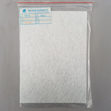 Chopped Strand Mat 600 gsm
