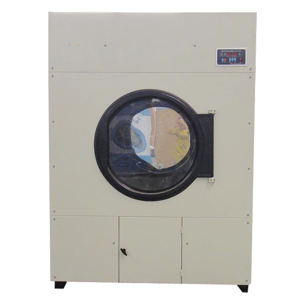 Dryer On A Tumbler ~ Tumbler dryer kg buy drying machine