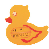 TP0729-D Bath Thermometer