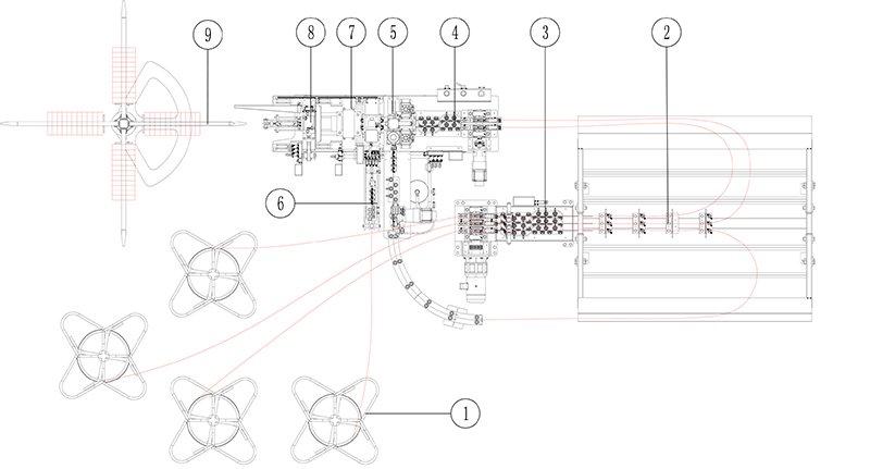 Cage Door Machine Technological Processes.jpg