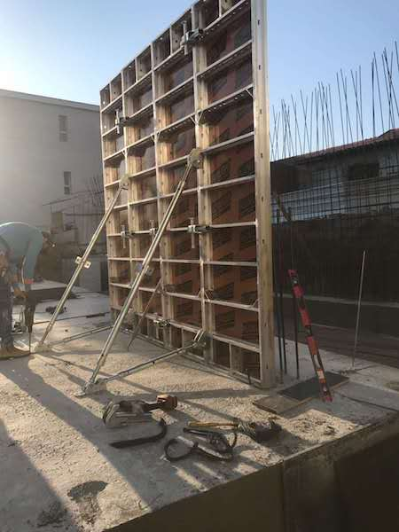 NGM_projects application_Aluminum Frameformwork2