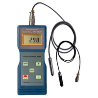 Coating Thickness Gauge CM-8822
