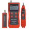 Cable Tester