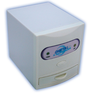 Dental X-ray Film Reader Md300