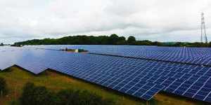 UK: ministers admit country 'has work to do' to meet 2020 goal of 15% renewable energy