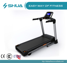Life fitness treadmill SH-5461