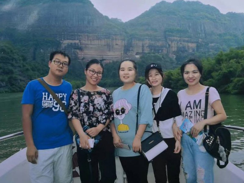 Team-Building-In-Shaoguan