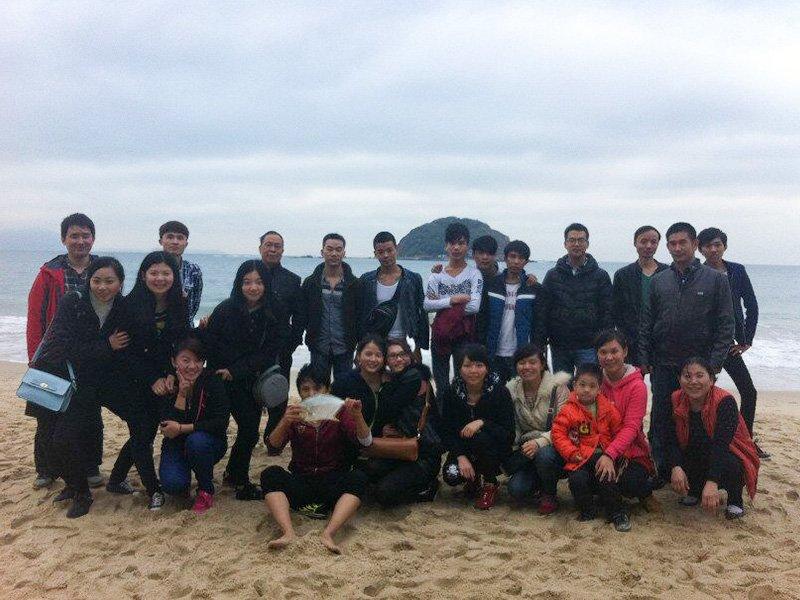 Yangjiang,-Enping-2-Day-Tour.jpg