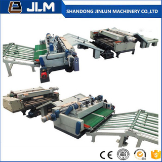 Woodworking Machinery Log Peeling Machine/Veneer Peeler/Plywood Machine