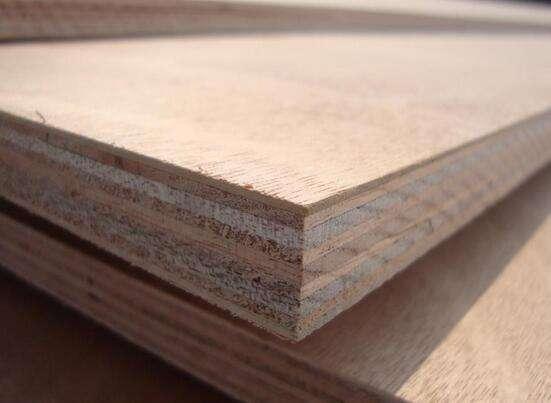 plywood(1)