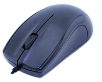 Optical Mouse with Price 0.80USD