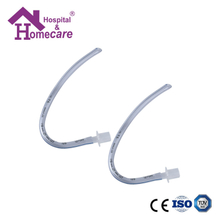 HK11a Oral Preformed Tube
