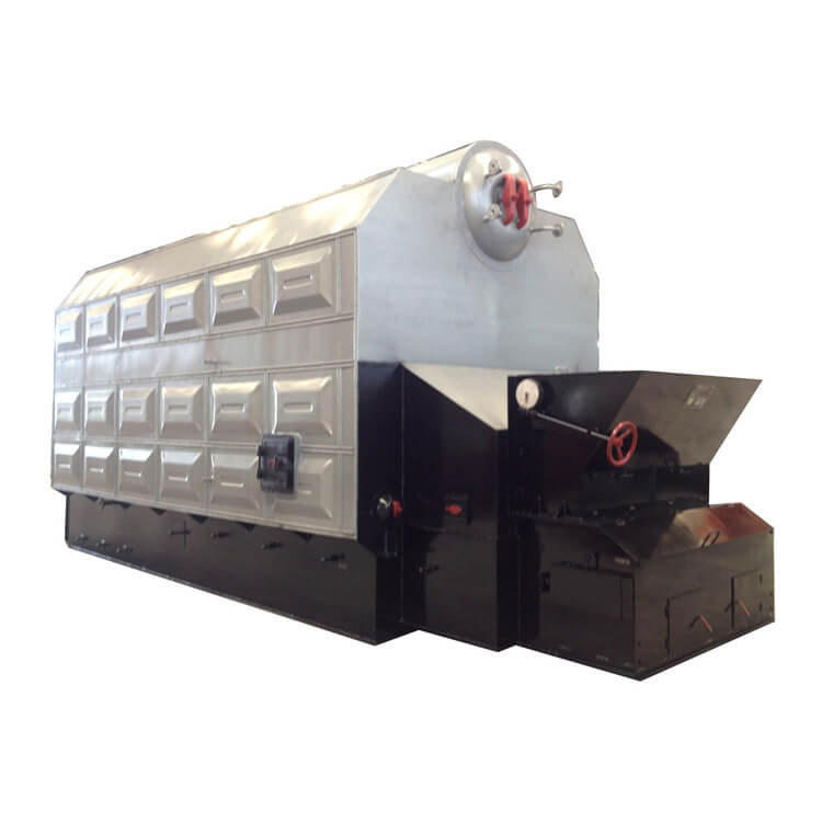 double drum chain grate boiler introduction China industrial szl25-16mpa double-drum horizontal chain grate steam boiler, find details about china chain-grate boiler, coal fired boiler from industrial szl25-16mpa double-drum horizontal chain grate steam boiler - qingdao shengli boiler co, ltd.