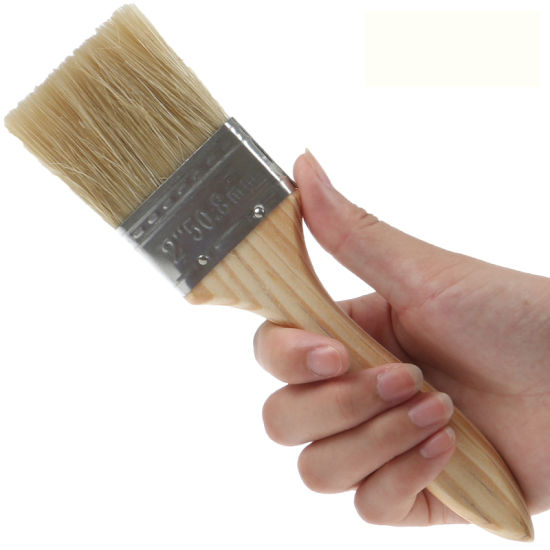 Fashion Wall Decoration Brush for Painting