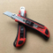 Safety Art Metal Martial Art Cutter Knife