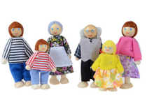 wooden doll toys