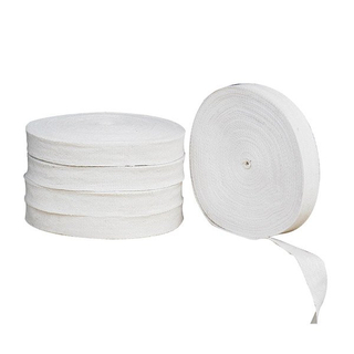 Insulation cotton tape