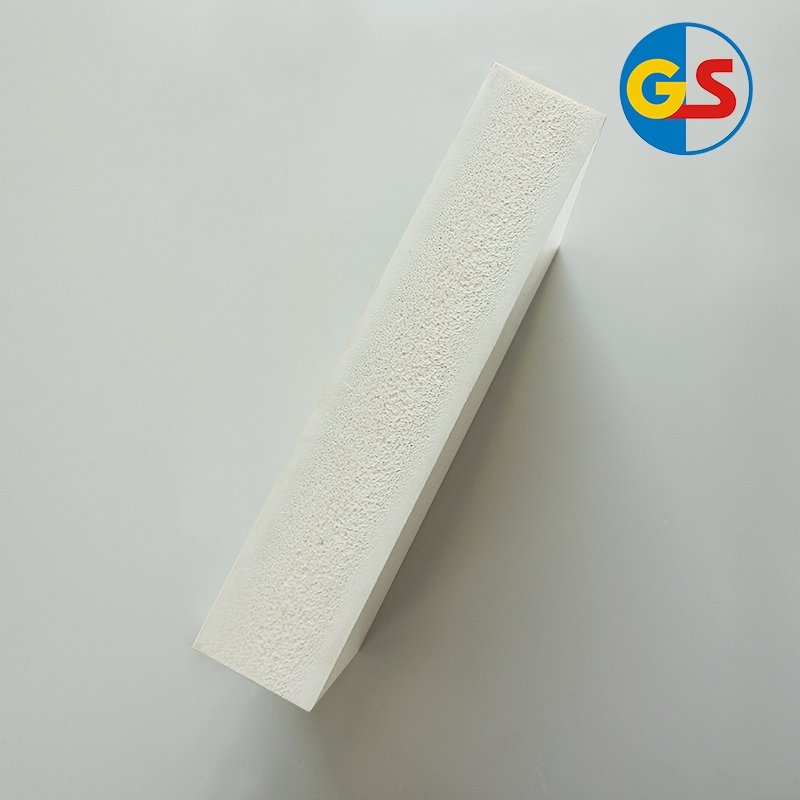 High Quality 4x8 Hot Size PVC Foam Board for Cabinet