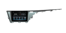 For Toyota Camry 2018 GPS Car Stereo DVD Player Radio Indash (Fits: Camry)