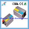 12/24V to 110/220V dc ac 200W LED power inverter pure sine wave