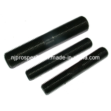 B7 Thread Rod (YZF-F018)