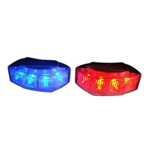 Motorcycle Direction Light LTB2765