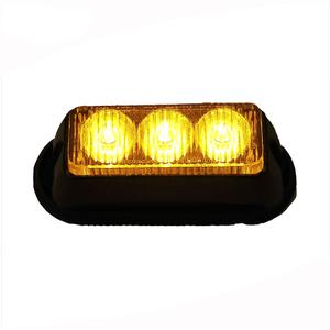 Lighthead LT155