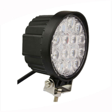 Led Work light LWL04