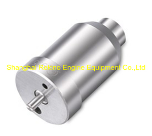 HJ 935-148 marine injector nozzle for Zichai 8300
