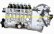 BP6903 817023150001 Longbeng fuel injection pump for Weichai 8170ZC720-2