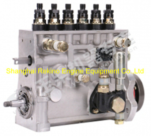 BP51D0 G7A00-1111100-C27 Longbeng fuel injection pump for Yuchai YC6112