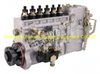 BP22009 MKF50-1111100A-C27 Longbeng fuel injection pump for Yuchai YC6MK
