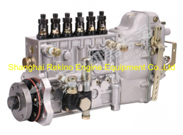 BP4107 A7800-1111100-C27 Longbeng fuel injection pump for Yuchai YC6A220C