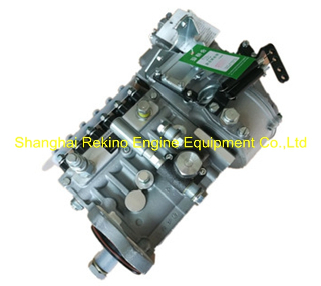 BP5630 612601080147 Longbeng fuel injection pump for Weichai WD615.68C